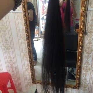 Bán tóc nối  chiều dài 7 tấc của supperherro1 tại Hồ Chí Minh - 1733998