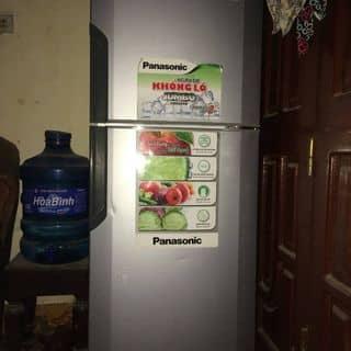 Bán tủ lạnh của nhatbui9 tại Trần Phú, Thành Phố Ninh Bình, Ninh Bình - 3170952