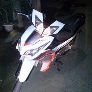 Bán xe của truongtin19 tại Shop online, Thành Phố Quảng Ngãi, Quảng Ngãi - 2958407