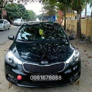 Bán xe của hahien30 tại Thái Nguyên - 2279023