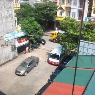 Bán xe của thanh461 tại Trần Nhật Duật, An Biên, Quận Ngô Quyền, Hải Phòng - 1468801