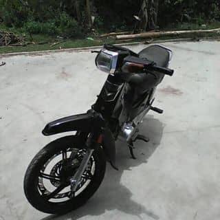 Bán xe độ của hoang12h tại 124 Bạch Đằng, Quận Hải Châu, Đà Nẵng - 1508050