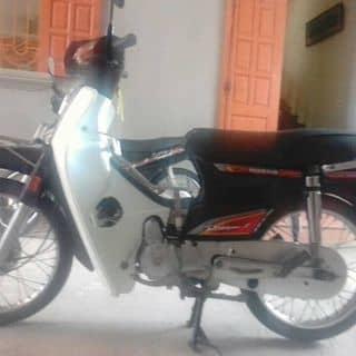 Bán Xe Dream của longdang961 tại Hưng Yên - 3656242