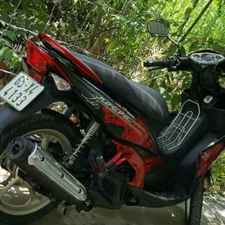 Bán xe nouvo 4 zin 98% của nguyenhee1995 tại Quận Ninh Kiều, Cần Thơ - 2371823
