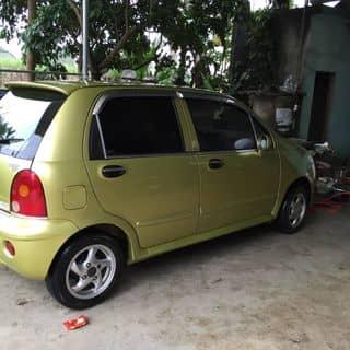 Bán xe oto của hoanhdangduc tại Tuyên Quang - 2885886