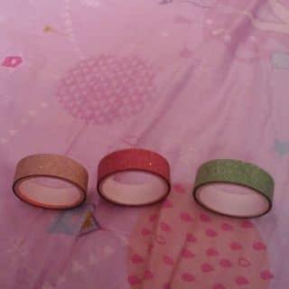 Bang keo kim tuyến 3 cuộn của baosbinhs4 tại Shop online, Huyện Giồng Giềng, Kiên Giang - 2509543