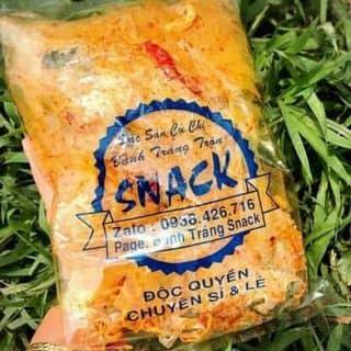 Bánh của lamthien6 tại Trà Vinh - 2954655