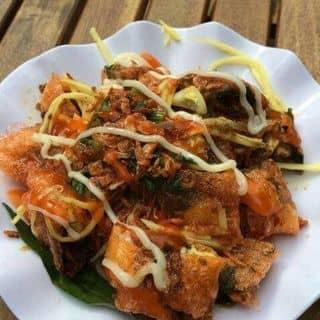 Bánh của dangkimdai tại Trà Vinh - 2015786
