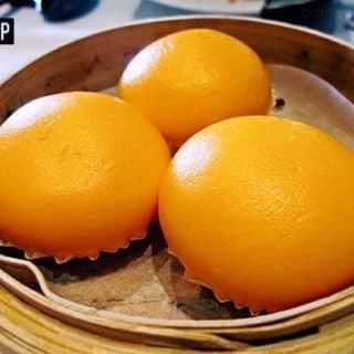 Bánh bao kim sa ❤️ của haphuong232 tại Ninh Bình - 1948739
