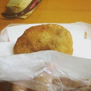 Bánh bao rán của holy0duoi tại Bến Ngự, Thành Phố Thanh Hóa, Thanh Hóa - 1956546