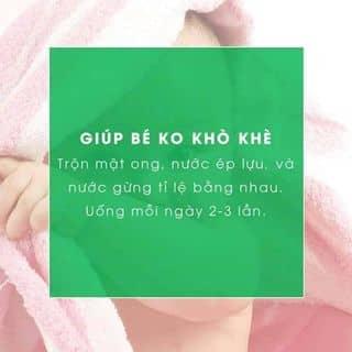 Bánh bèo của trancongson tại 43 Trần Hưng Đạo, Thành Phố Quảng Ngãi, Quảng Ngãi - 791623