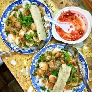 ❤Bánh Bèo Huế❤ của trandam8 tại Shop online, Quận Tân Phú, Hồ Chí Minh - 2915521