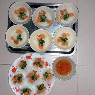 Bánh bèo nha trang của havy151 tại Kiên Giang - 2024992