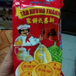 Banh bia tan xuong thanh của anhtam111 tại Shop online, Huyện Bến Cát, Bình Dương - 2665133