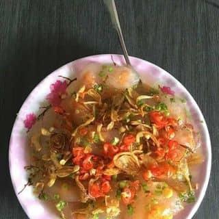 Bánh bột lọc của hjhj8 tại Hồ Chí Minh - 2946495