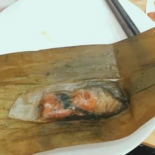 Bánh bột lọc của doanminhtrang tại 19 Phạm hồng Thái, Quang Trung, Thành Phố Hải Dương, Hải Dương - 539875