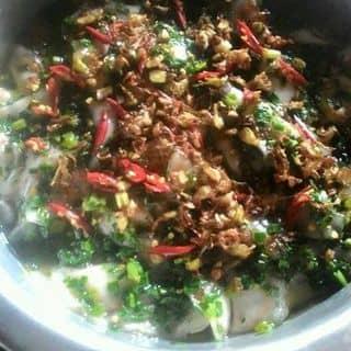 Bánh Bột Lộc Huế 60k 1kg của uyenkim12 tại 97 Trần Phú,  P. Phủ Hà, Thành Phố Phan Rang-Tháp Chàm, Ninh Thuận - 1549305
