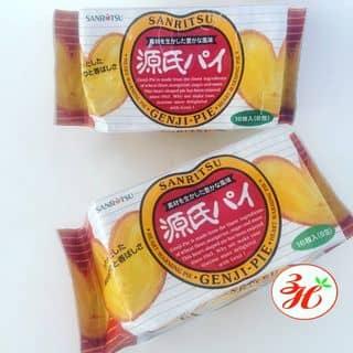 Bánh bướm nướng xách tay Nhật của diemphu tại Hồ Chí Minh - 2936339