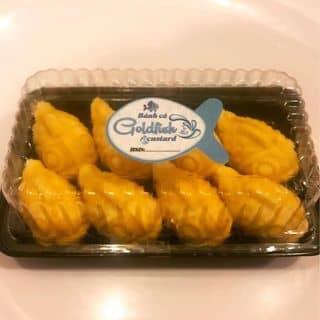 Bánh cá hàn quốc của little_cake_homemade tại Hồ Chí Minh - 3180434