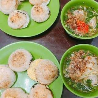 Bánh căn của lgvi tại 13 Nhà Chung, Thành Phố Đà Lạt, Lâm Đồng - 4742405