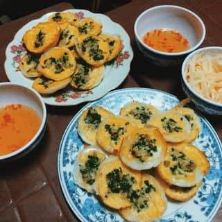 Bánh căn 🍴 của camhanghihi tại 417A Nguyễn Huệ, Phường 7, Thành Phố Tuy Hòa, Phú Yên - 1513938