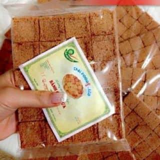 Bánh Chả dừa của beoc tại Bắc Kạn - 2914196