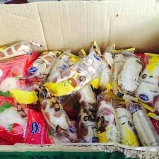 Bánh chuối chocolate 🍌🍌🍌🍌 của nguyenlong407 tại 0924.57.29.95, Thành Phố Bến Tre, Bến Tre - 1015034