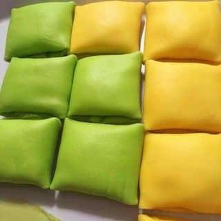 Bánh cpece của leanna9 tại 4 - 6 Hoàng Văn Thụ, Thị Xã Bạc Liêu, Bạc Liêu - 1191463