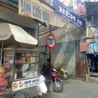 Bánh Cuốn BÉ TƯ của 012195 tại Hẻm 88, An Lạc, Quận Ninh Kiều, Cần Thơ - 5954210