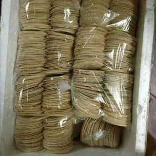Bánh đa quế của vidinh87 tại Lai Châu - 1629496