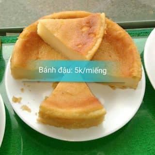 Bánh đậu xanh của nguyenngocchau5 tại 10 Lý Tự Trọng, Quận Ninh Kiều, Cần Thơ - 1474881