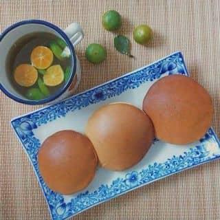 Bánh Doreamon An Dương