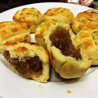 Bánh dứa Đài Loan của corinna tại Hải Dương - 2434003