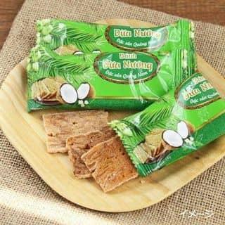 Bánh dừa nướng 35k của myduyens6 tại Hồ Chí Minh - 2889848