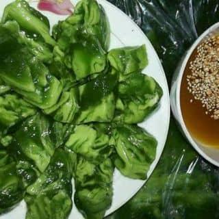 Bánh đúc của thuluongkim tại Thị trấn Dương Đông, Huyện Phú Quốc, Kiên Giang - 1539834