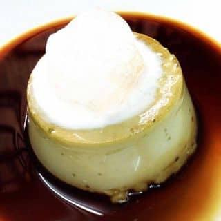 Bánh Flan Matcha của thuyvy1601 tại Hồ Chí Minh - 844509