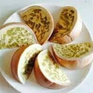 Bánh flan trai dua của huynhtrang54 tại Hồ Chí Minh - 2682420