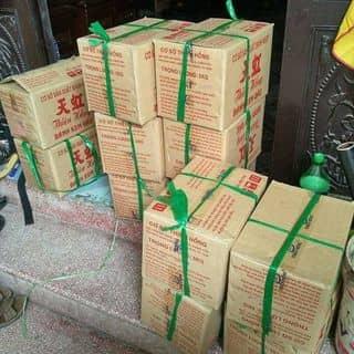 Bánh Gấu Thiên Hồng của honghanh241 tại Vĩnh Phúc - 2433646