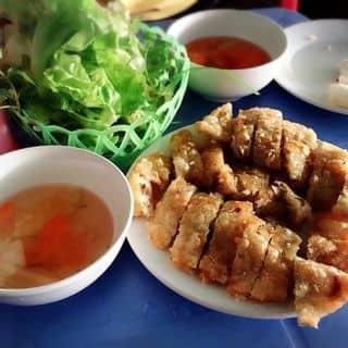 Bánh gối của anbinh14 tại Làng thôn 3 Nam giang, Thành Phố Nam Định, Nam Định - 337677
