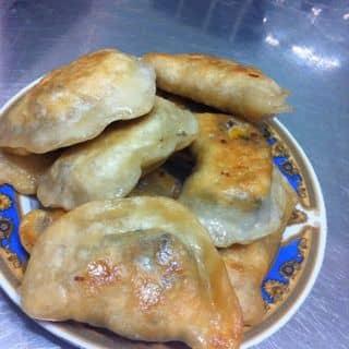 Bánh gối của hongngo4 tại Lâm Đồng - 1172400