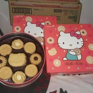 Bánh Hello Kitty của doanhhdoanh tại Hồ Chí Minh - 1266774