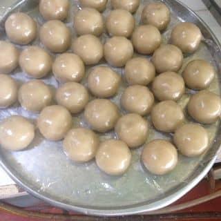 Bánh ít trần... của tatdat101 tại 88 Đường số 3, Bình Trị Đông B, Quận Bình Tân, Hồ Chí Minh - 2701926