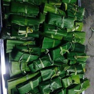 Banh loc nhe 60k 1kg của uyenkim12 tại 97 Trần Phú,  P. Phủ Hà, Thành Phố Phan Rang-Tháp Chàm, Ninh Thuận - 1549256