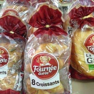 Bánh mì Pháp của nguyenhuy780 tại Vĩnh Yên, Thành Phố Vĩnh Yên, Vĩnh Phúc - 1412784