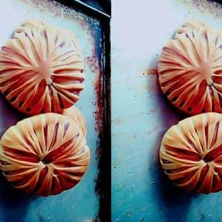 Bánh mỳ khoai môn của d3b6u tại Phủ Lý, Thành Phố Phủ Lý, Hà Nam - 1476503
