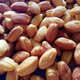 Bánh Ngô Hàn Quốc của loanxiu tại Đội Cung, Thành Phố Thanh Hóa, Thanh Hóa - 1274653