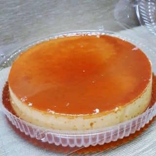 Bánh ngon ngon của kimlien511 tại Hồ Chí Minh - 817107