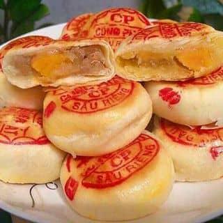 Bánh ngọt  của huynhkim28 tại Hồ Chí Minh - 3150589