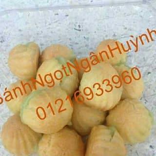 Bánh ngọt các loại  của viettinv tại Vĩnh Long - 434437