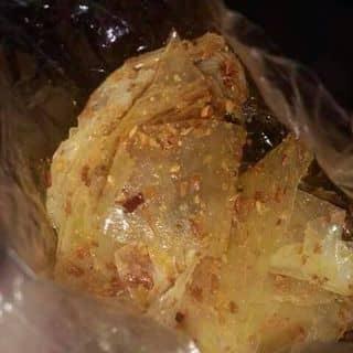 bánh nhà làm chỉ 7k bịch nha của nguyenthitrami1 tại Bến Tre - 2630026